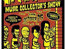Music Collectors Show Thumbnail.jpg