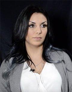 Kahsha Patterson
