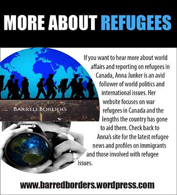 Refugee Promo Resized