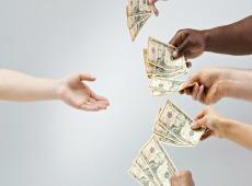 Crowdfundingedited