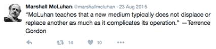 McLuhan2