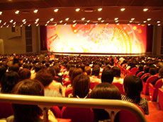 theater_thumb_copy.jpg