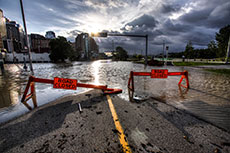 Calgary-Flood thumb