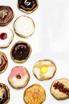 Doughnuts2