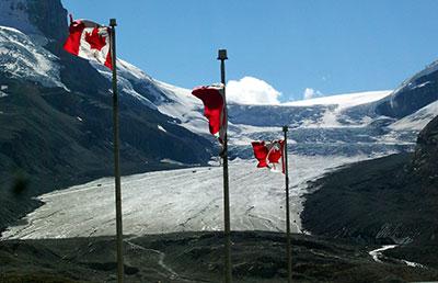 Global-Warming--Athabasca-Glacier- edited