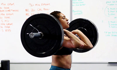 NadiaWeightlifting-thumbnail copy
