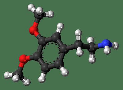 dimethoxyphenethylamine-867172 960 720