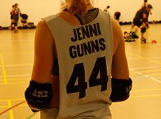 jennyguns1