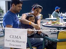 Evacuees2thumb copy