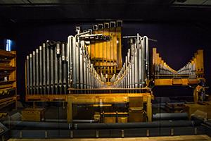 Organ-Far