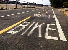bikepathedits