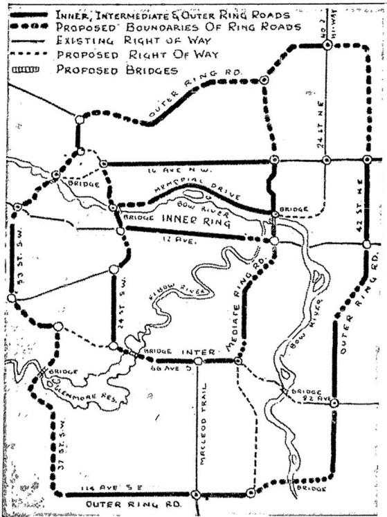 1957_map.jpg
