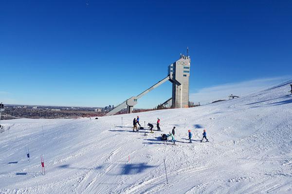 skijumpedit