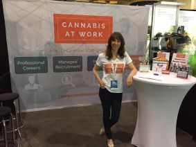 Alison CannabisWork copy