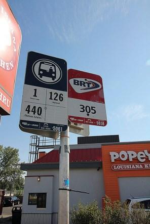 BRT 17Aae