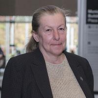 Trustee Cathie Williams copy