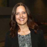 Trustee Davis Lisa Davis