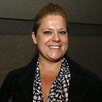 Trustee Karen Draper