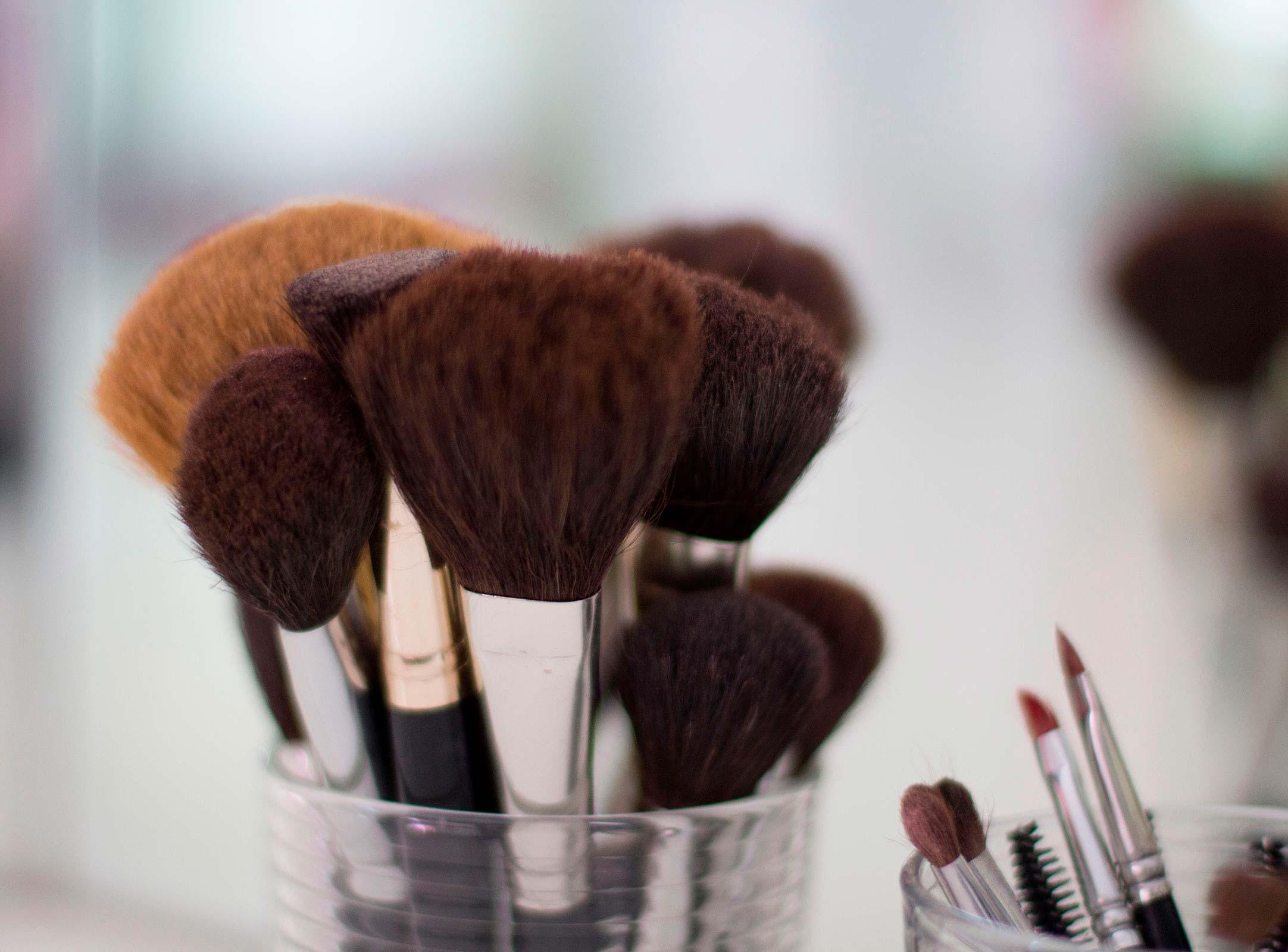 makeupbrushthumb2