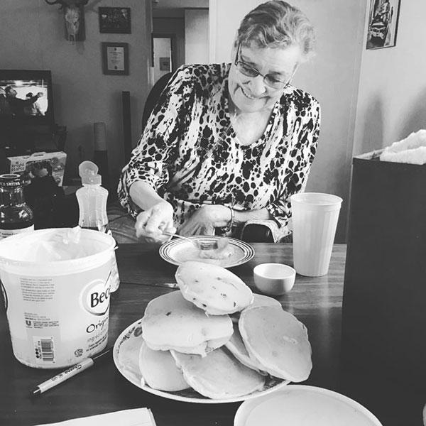 pancakesBODY