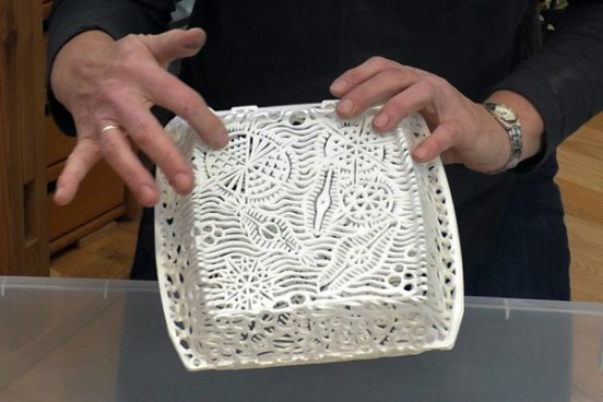 StyrofoamArt
