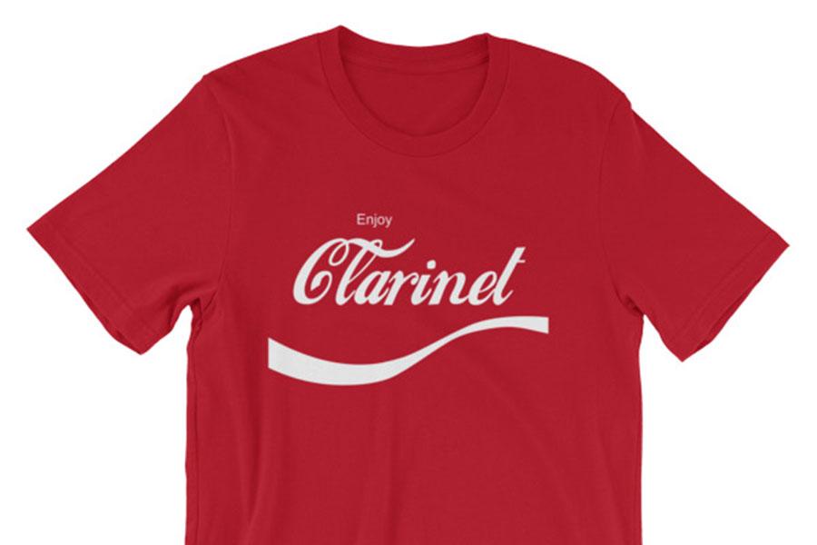 Clarineat Body Image