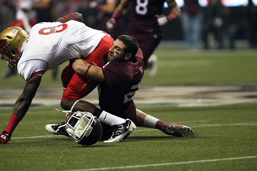 football concussion2