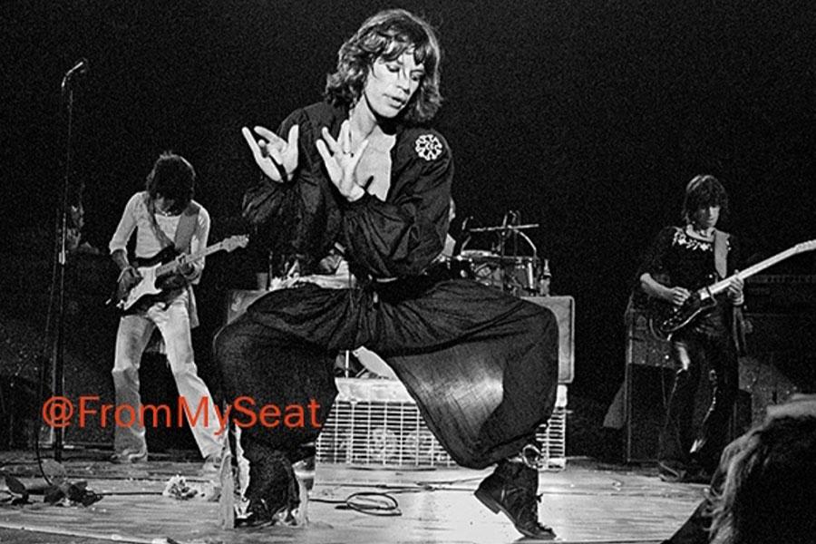 Jagger1