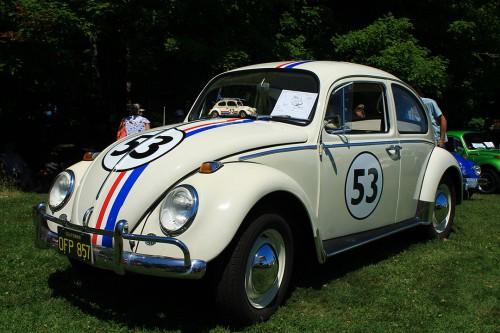 Bug2 1