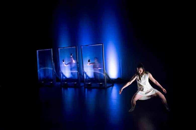 Nikita Dance 7