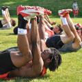 Yoga thumbnail