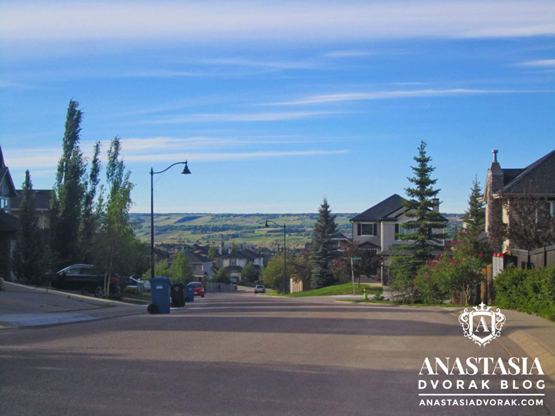 Everything You Must Know Before Buying a Home for Sale in Crestmont Calgary