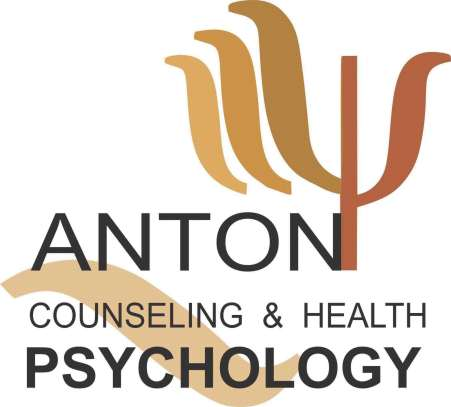 cropped-cropped-anton-expanded-logo-2012.jpg