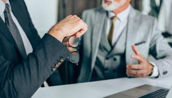 leadership-coaching-improves-careers