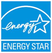 energy star windows calgary