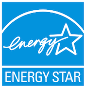 energy star windows calgary