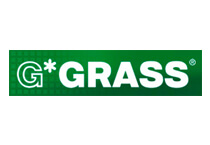 GGrass-Calgary