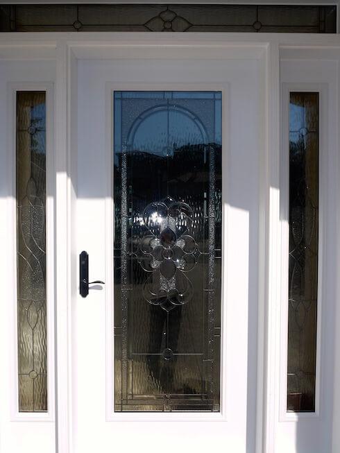 Emejing Exterior Doors Calgary Ideas Amazing House Decorating