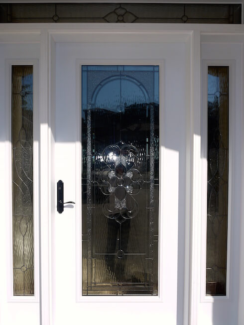 Collection Wooden Exterior Doors Calgary Pictures - Woonv.com ...