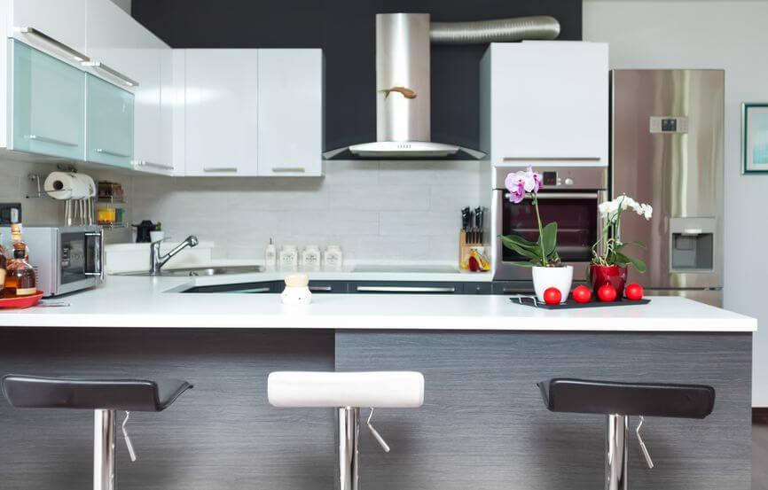 Kitchen renovations calgary 403-991-5152