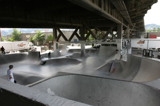 burnside_skatepark2