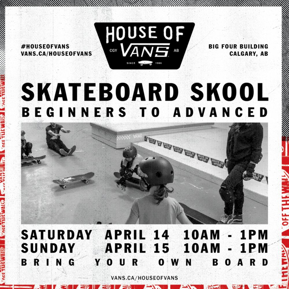 15ae8ed26d This free event also features live music and a market and a guest MC– pro  skateboarder Geoff Rowley.