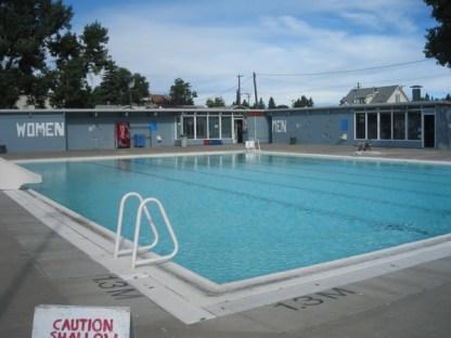 flop pool
