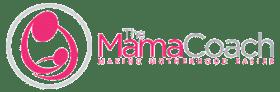 The Mama Coach Sam Kimura