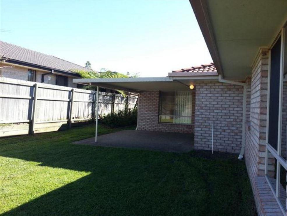 37 Reedmans Road, Ormeau