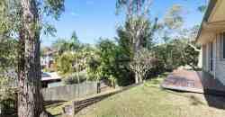 84 Mingah Crescent, Shailer Park