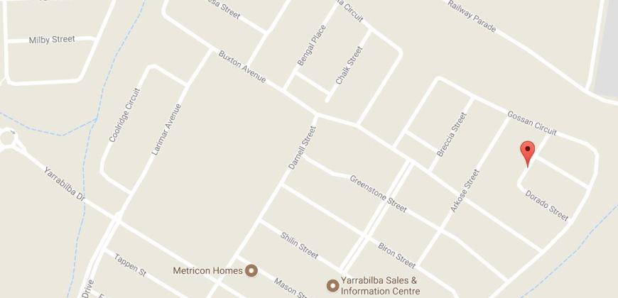 18 Dorado Street, Yarrabilba