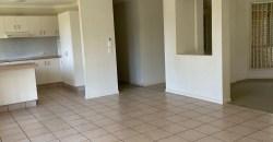17 Kay Court, Ormeau