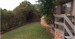 13 Tavuzzi Terrace, Edens Landing