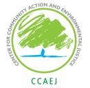 CCAEJ-logoWhitebackground-cropped
